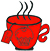 cognathe-1-logo-icone-the-ROOIBOS
