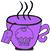 cognathe-1-logo-icone-ALTRI-THE