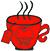 cognathe-1-logo-icone-the-ROOIBOS