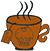 cognathe-1-logo-icone-the-nero