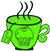 cognathe-1-logo-icone-the-verde