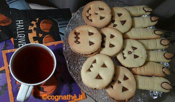 halloween cognathe