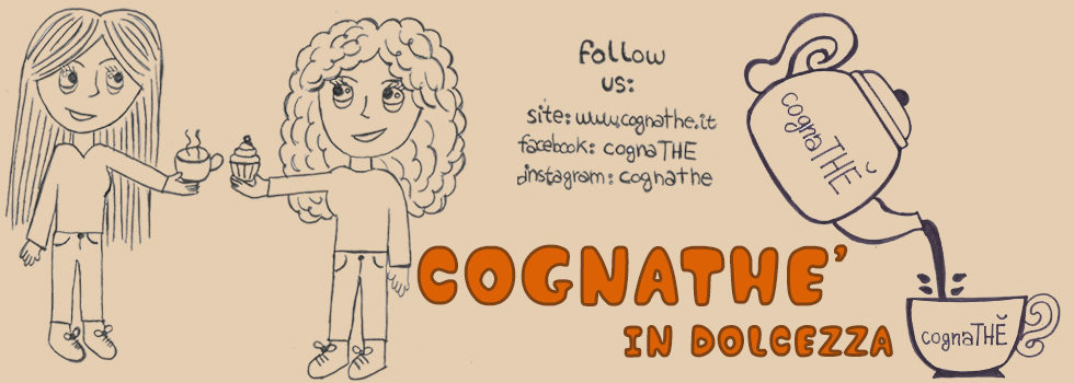 CognaTHE'