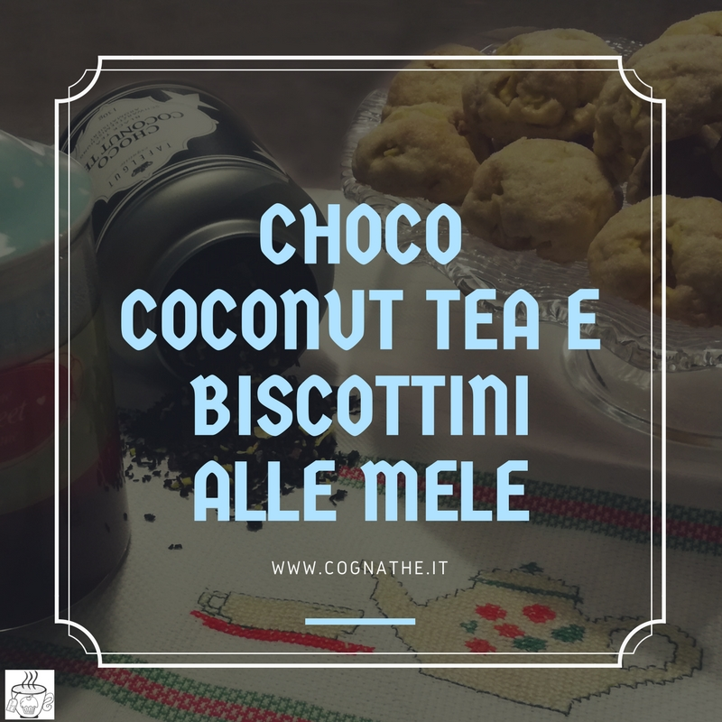 biscotti-alle-mele-thè-al-cacao-choco-coconut-tea-di-tafelgut-SOCIAL(1)
