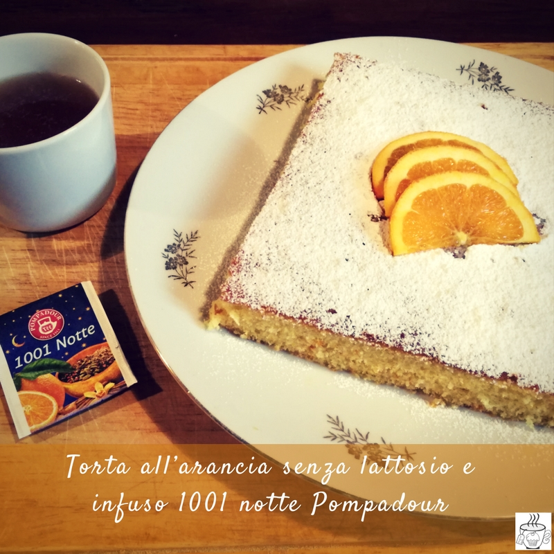 ingrediente-in-comune-torta-arancia-senza-lattosio-e-infuso-1001-notte-SOCIAL