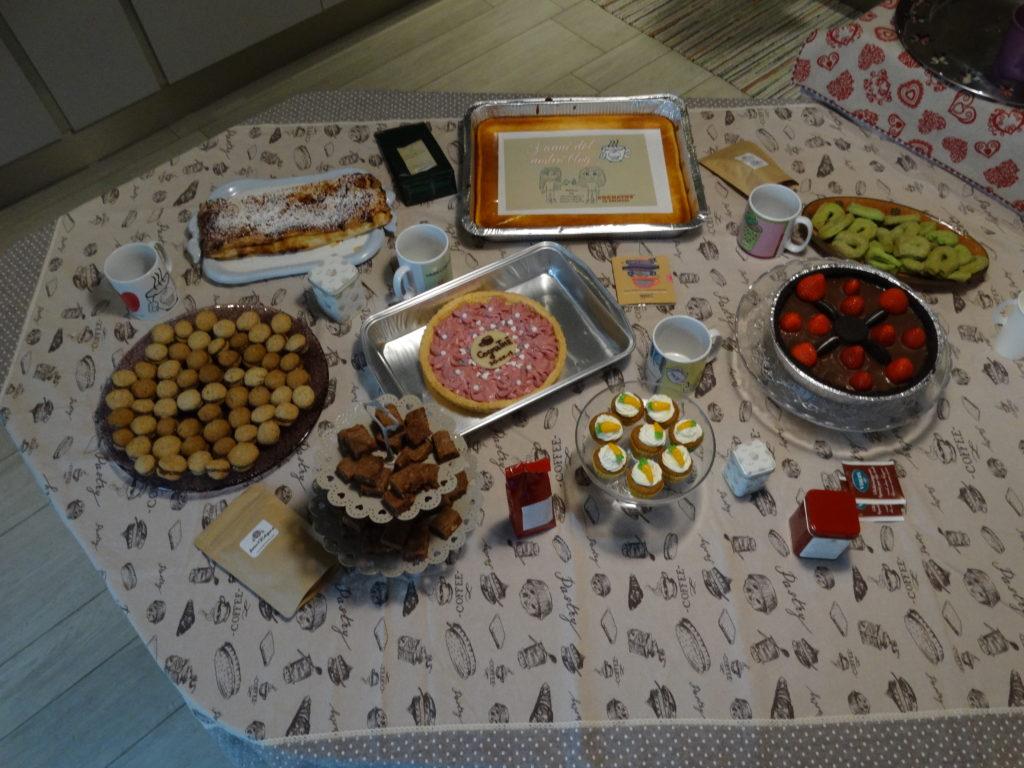 Degustazione di tè a casa, tè, the, tea, tisana, infusi, infusione, cognahe, cognathe blog, blog, ricette, dolci, biscotti, infusi, tè nero, tè verde, tè rooibos, NarraTE'
